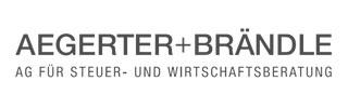 AEGERTER+BRÄNDLE AG
