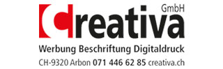 Creative GmbH