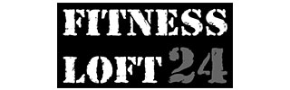 Fitness Loft