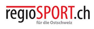 RegioTV Verlag GmbH