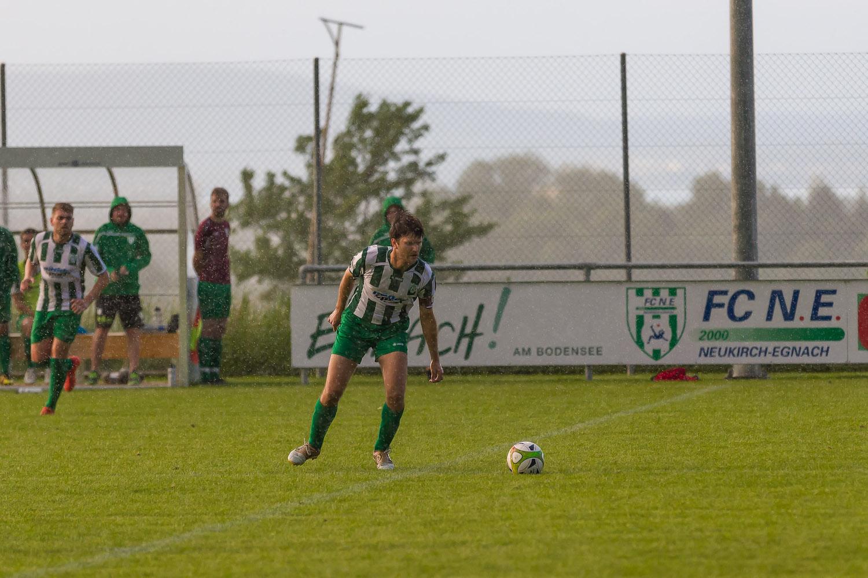 FCNE2 vs FCKS-Sulgen-17