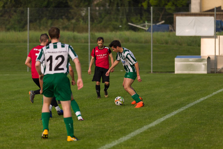 FCNE2 vs FCKS-Sulgen-22