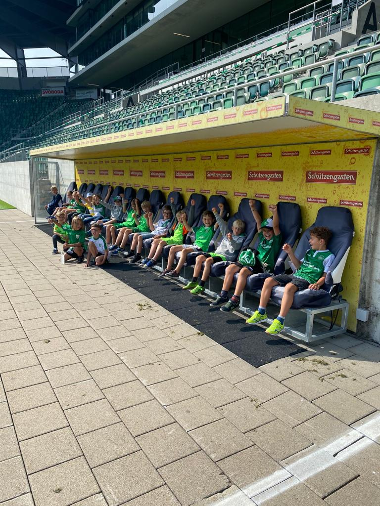 20200920_stadionausflug_e-junioren_001