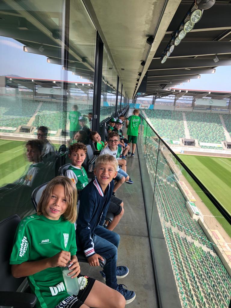 20200920_stadionausflug_e-junioren_038