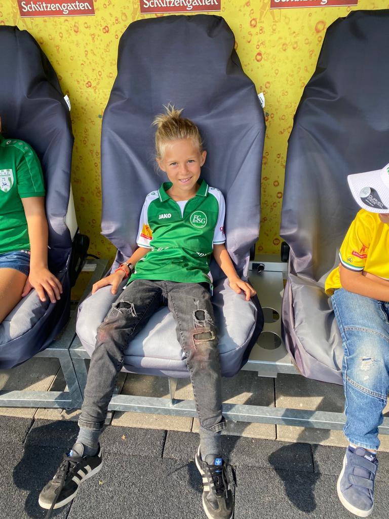 20200920_stadionausflug_fa-junioren_008