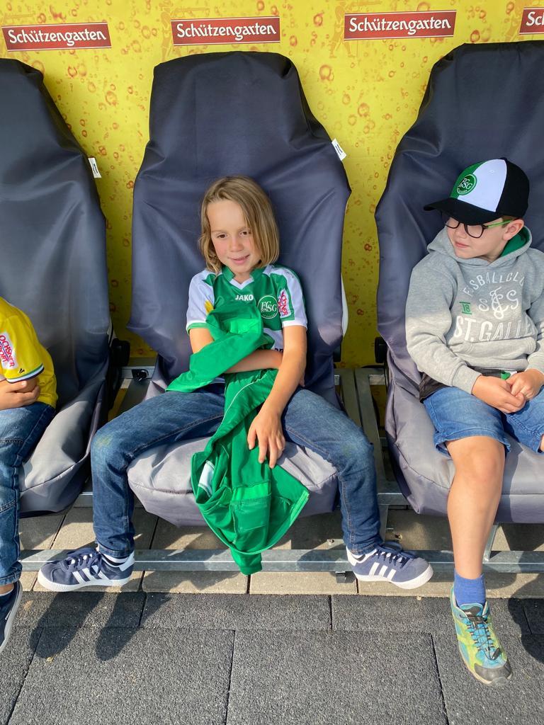 20200920_stadionausflug_fa-junioren_009