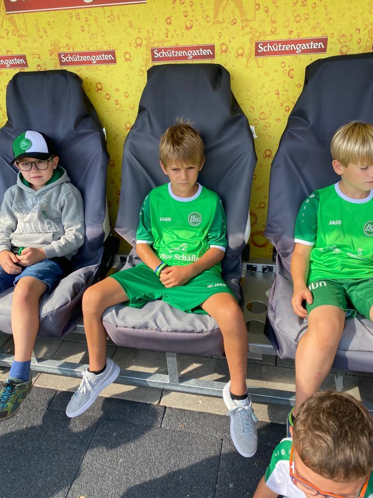 20200920_stadionausflug_fa-junioren_010