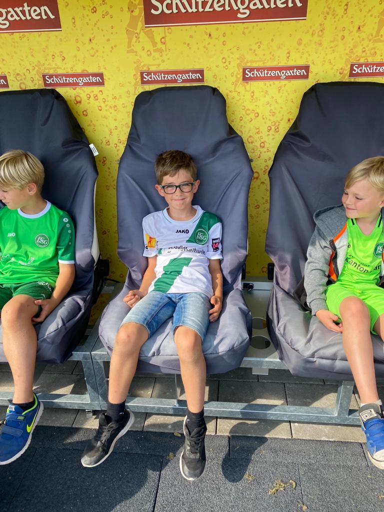 20200920_stadionausflug_fa-junioren_011