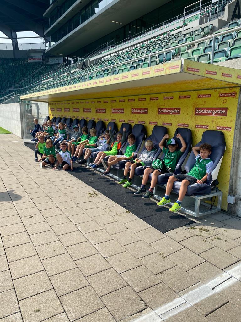 20200920_stadionausflug_fa-junioren_012