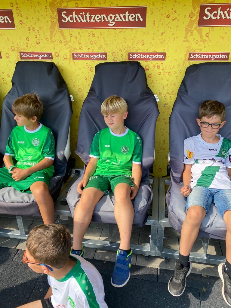 20200921_stadionausflug_e-junioren_025
