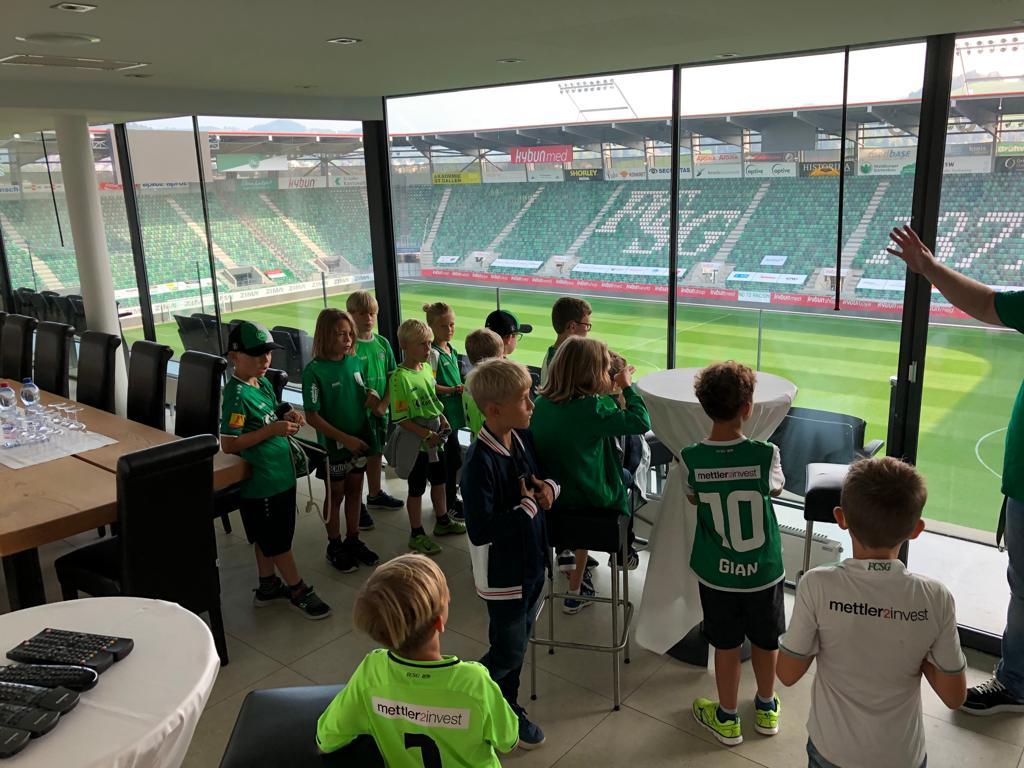 20200921_stadionausflug_e-junioren_029