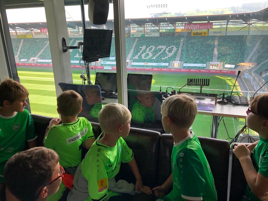 20200921_stadionausflug_e-junioren_036