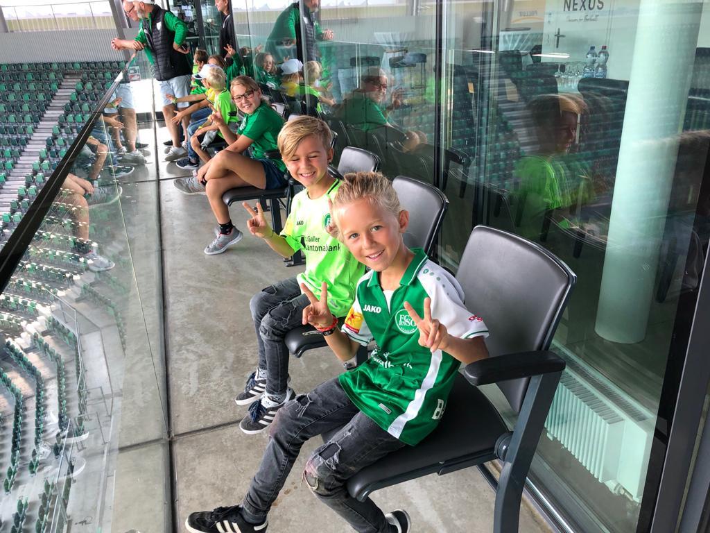 20200921_stadionausflug_e-junioren_039