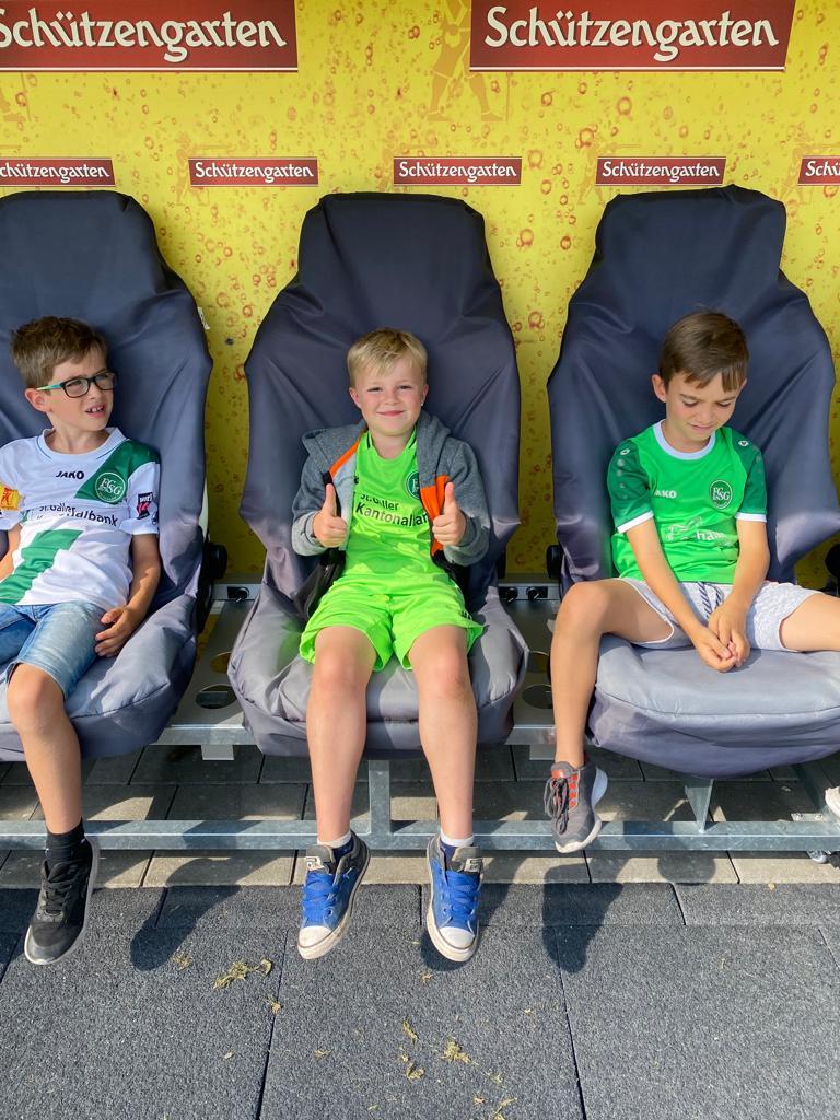 20200921_stadionausflug_fa-junioren_031