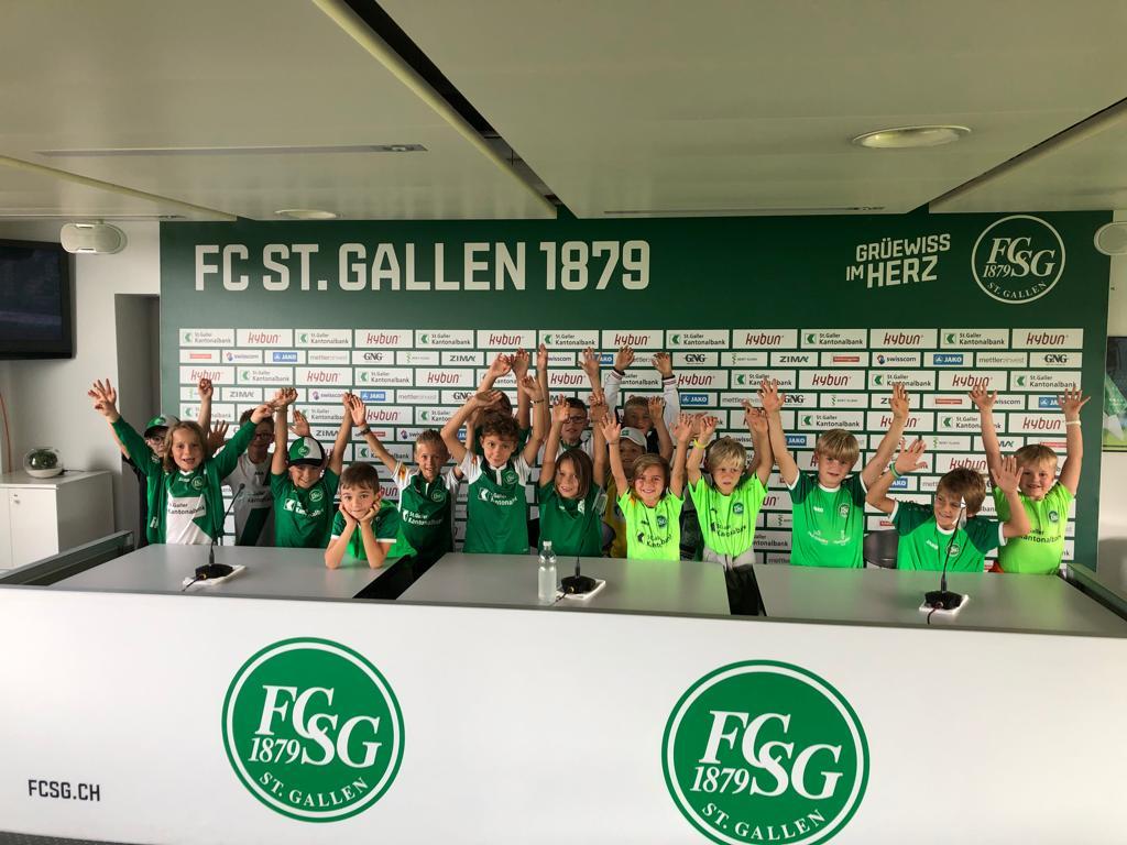 20200921_stadionausflug_fa-junioren_035