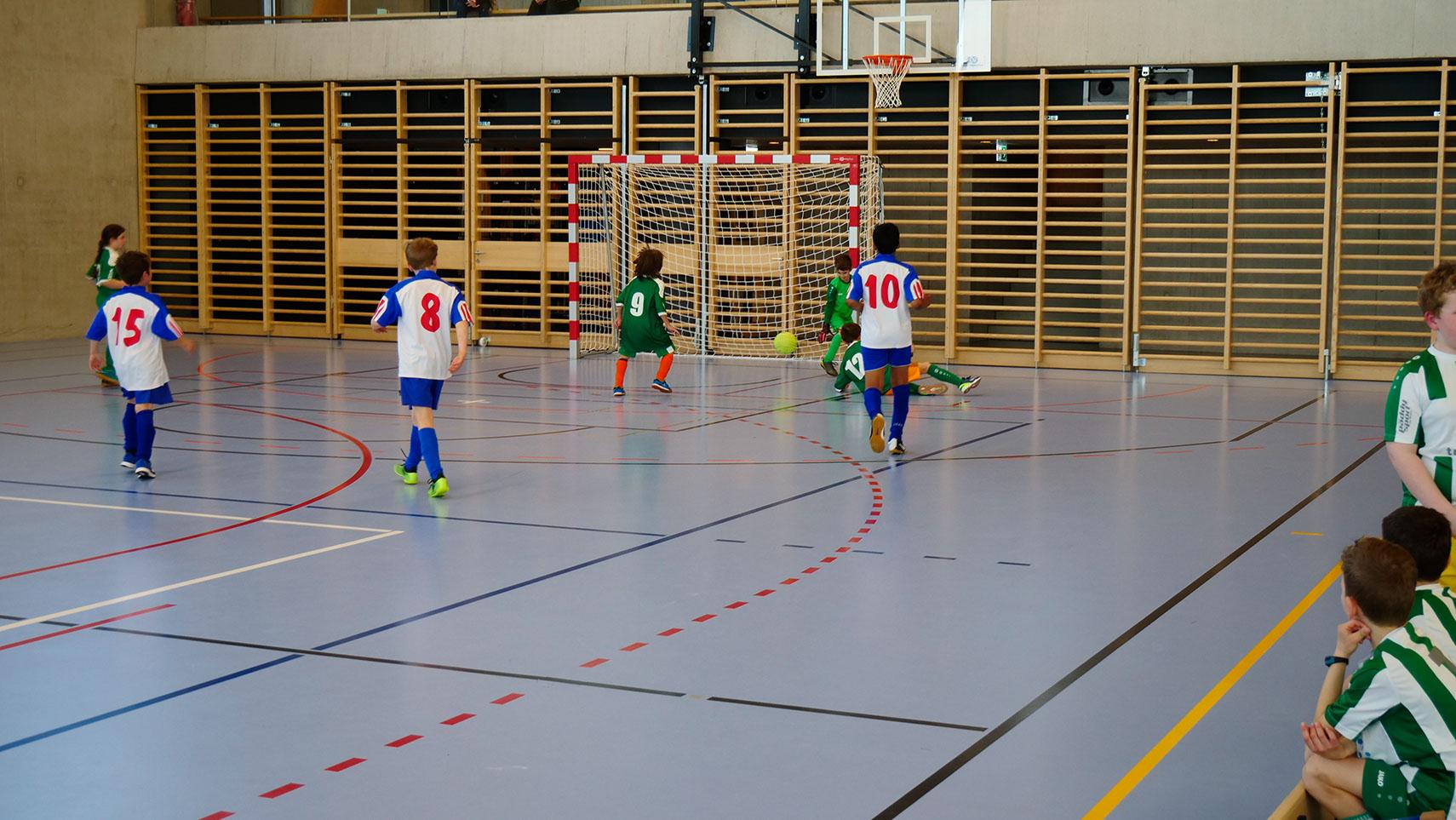20210320_1-Junioren-Hallenturnier-FCNE_GSA_051