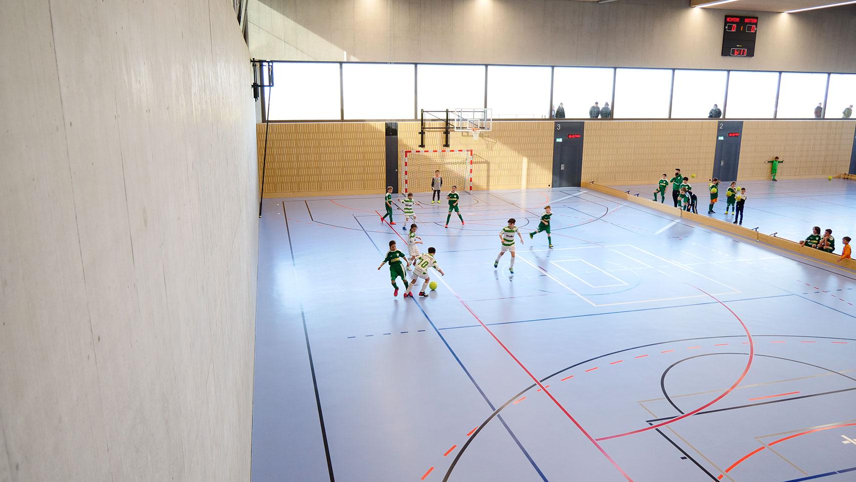 20210320_1-Junioren-Hallenturnier-FCNE_GSA_068