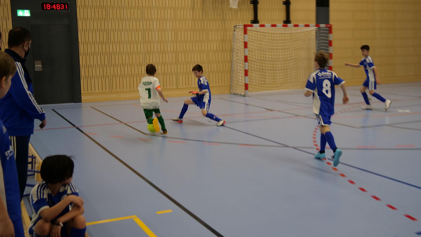 20210320_1-Junioren-Hallenturnier-FCNE_GSA_131