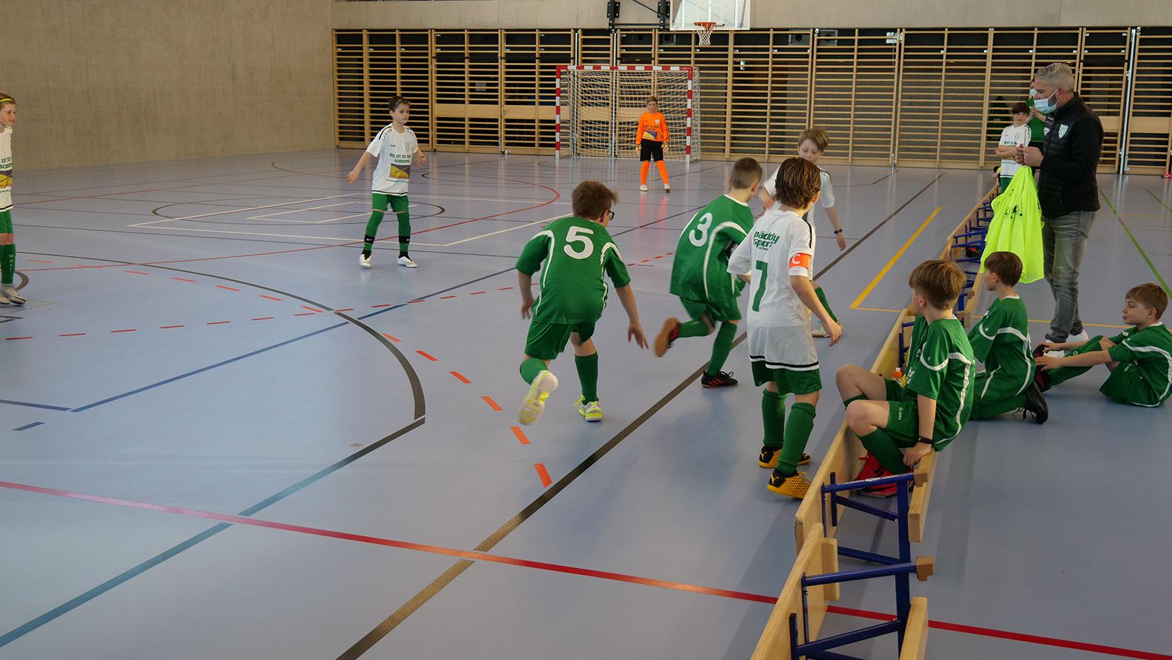 20210320_1-Junioren-Hallenturnier-FCNE_GSA_168