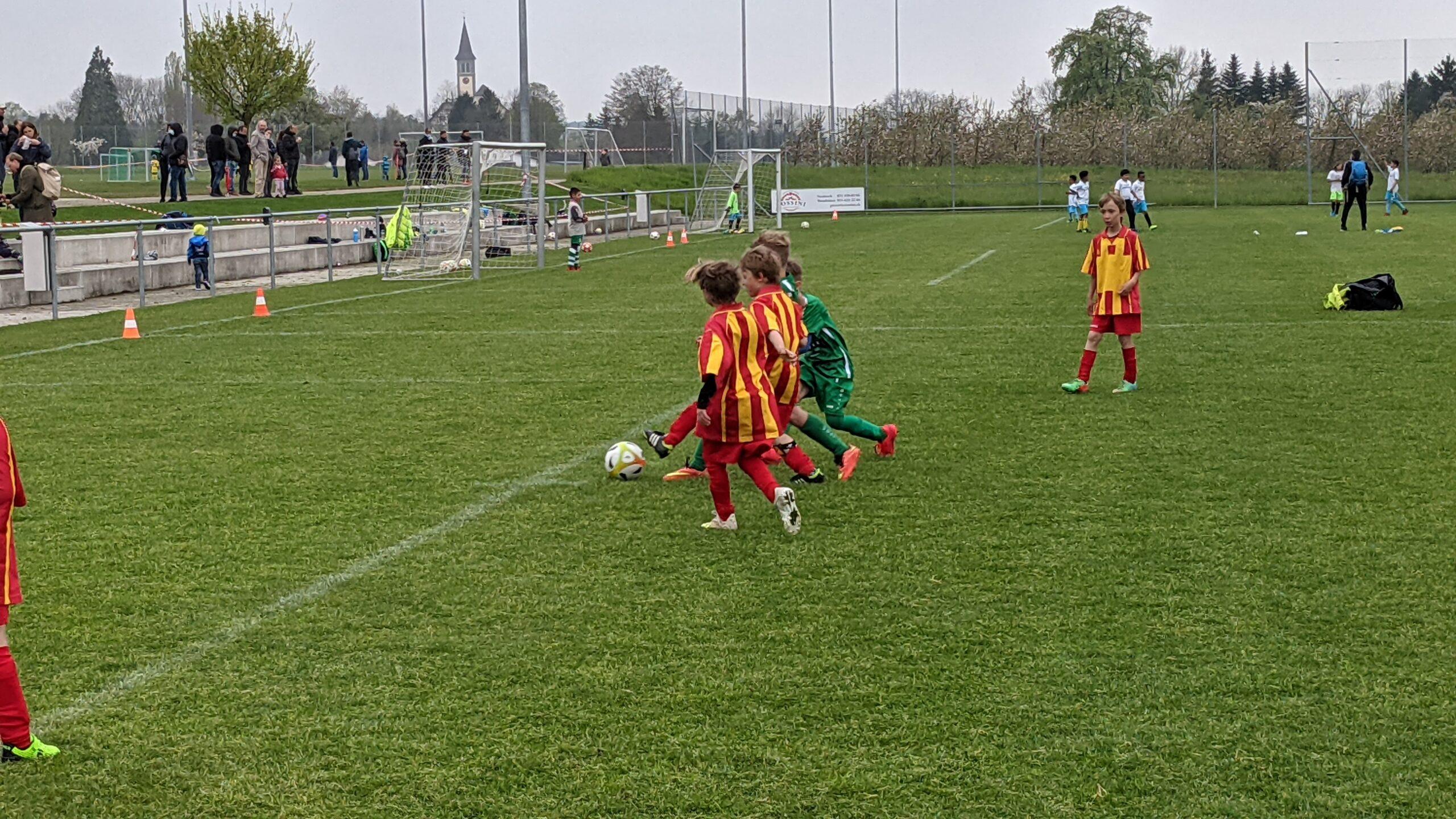 20210501_F-Junioren_09