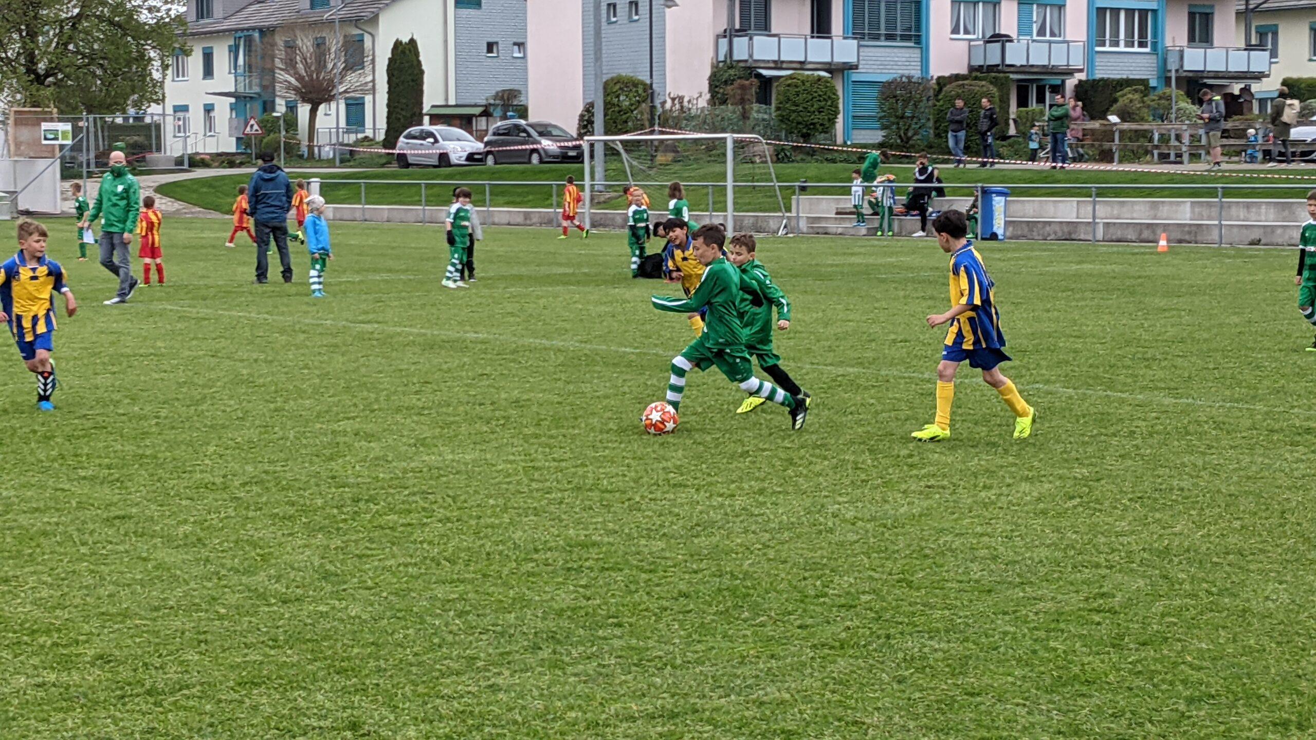 20210501_F-Junioren_16