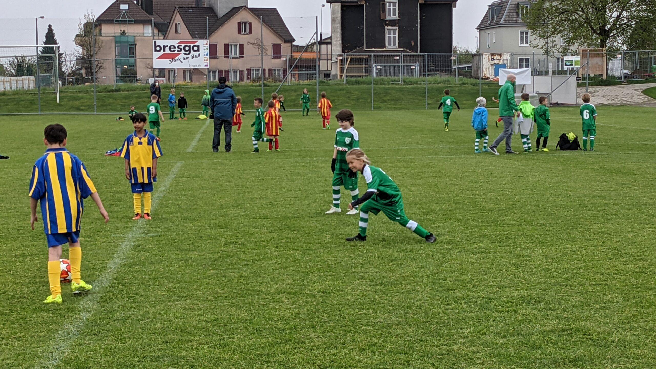 20210501_F-Junioren_17
