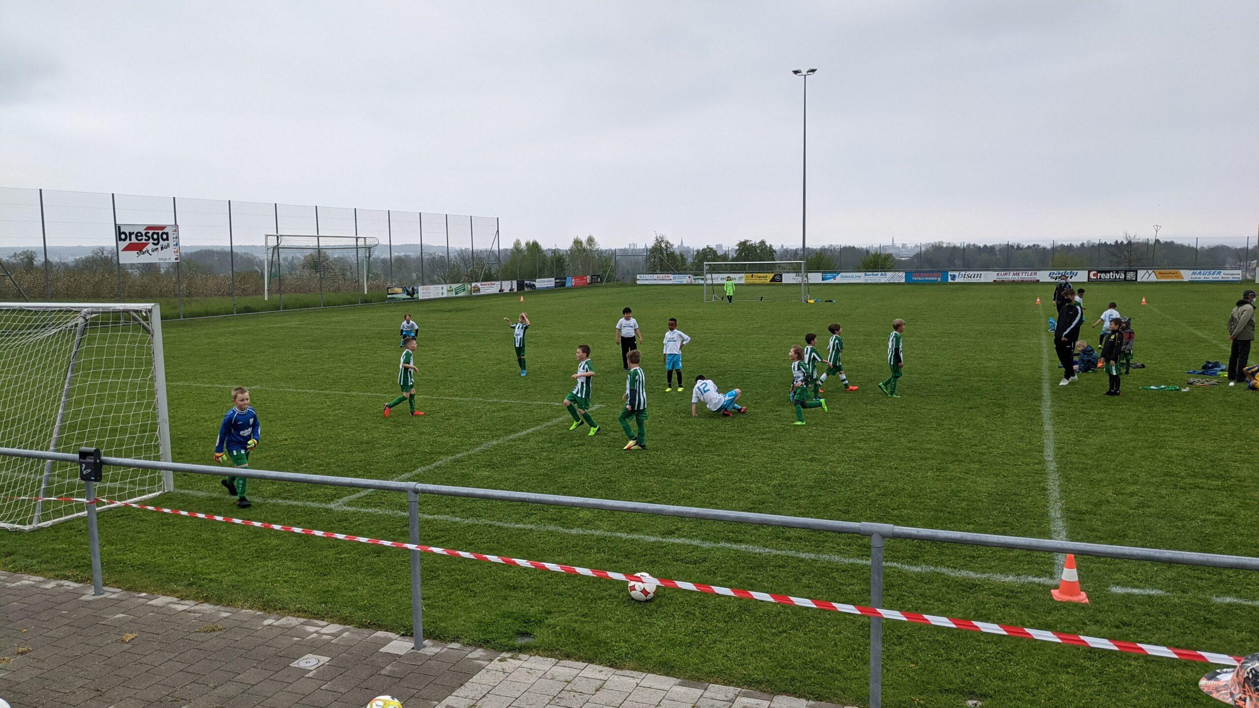 20210501_F-Junioren_18