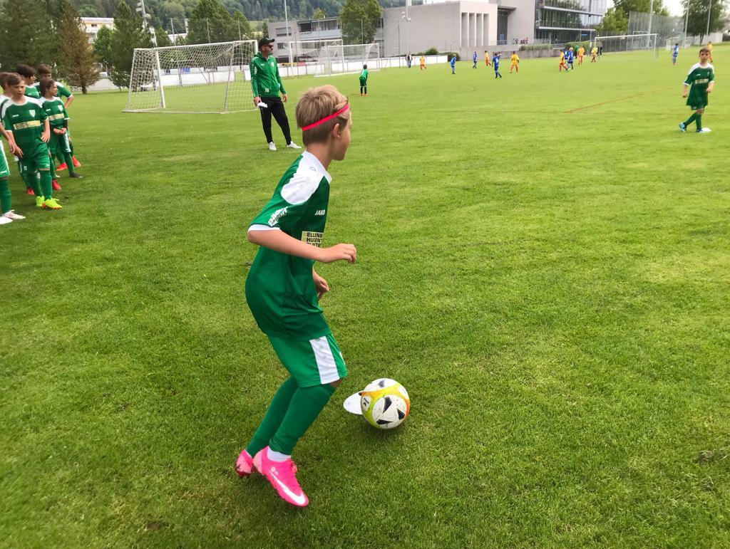 20210529_Junioren_Turniere006