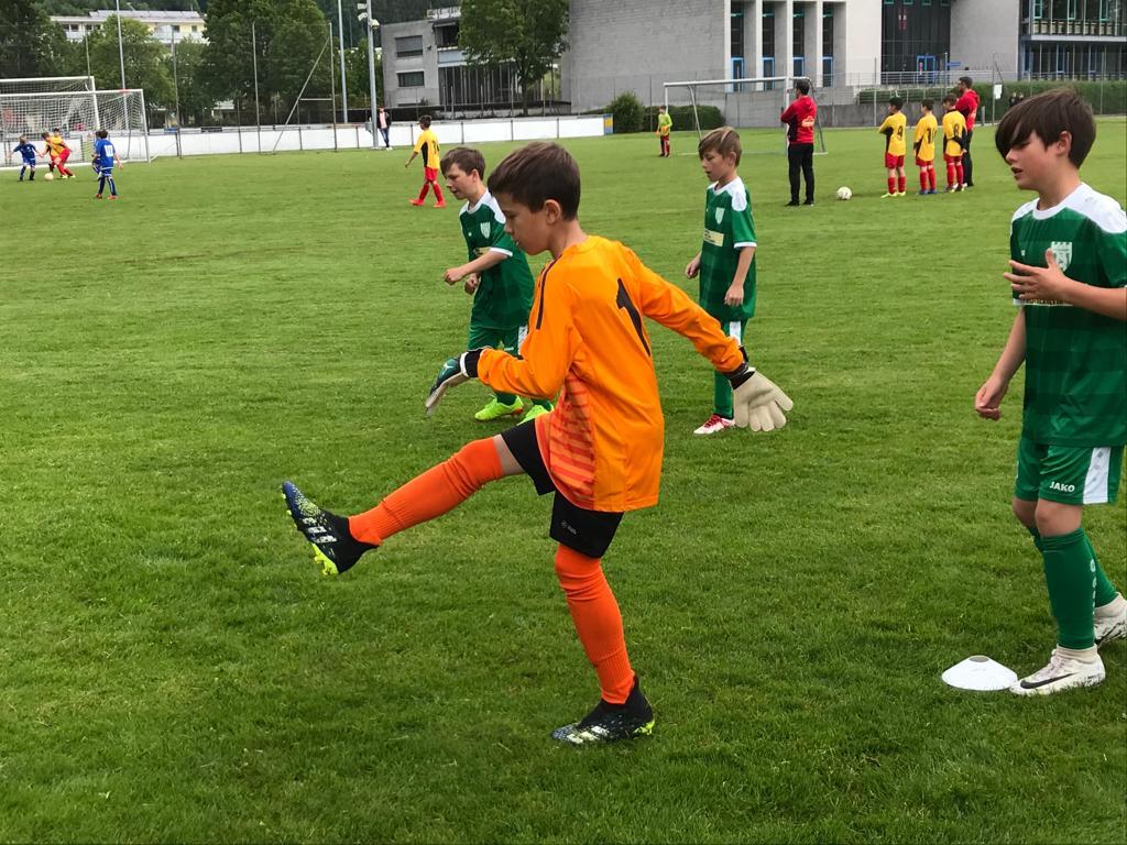 20210529_Junioren_Turniere009