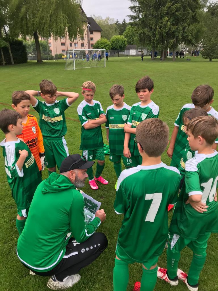 20210529_Junioren_Turniere011