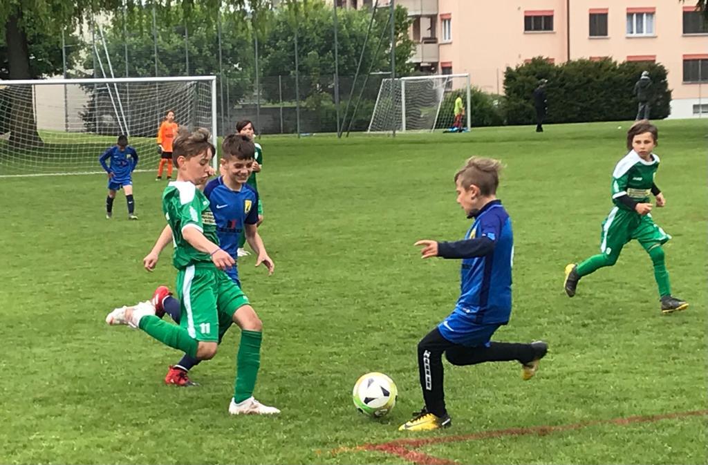 20210529_Junioren_Turniere015