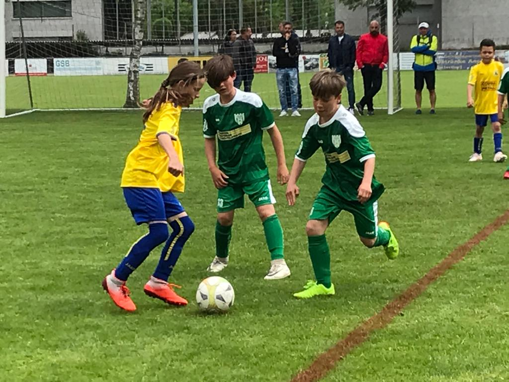 20210529_Junioren_Turniere018