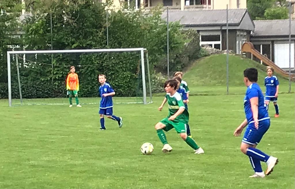 20210529_Junioren_Turniere019