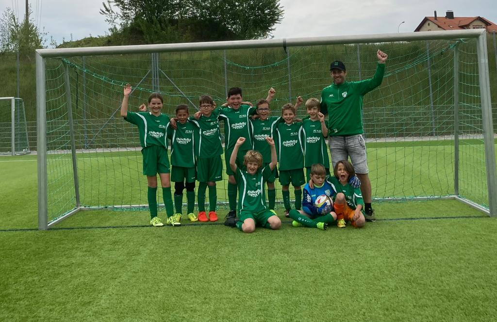 20210529_Junioren_Turniere021