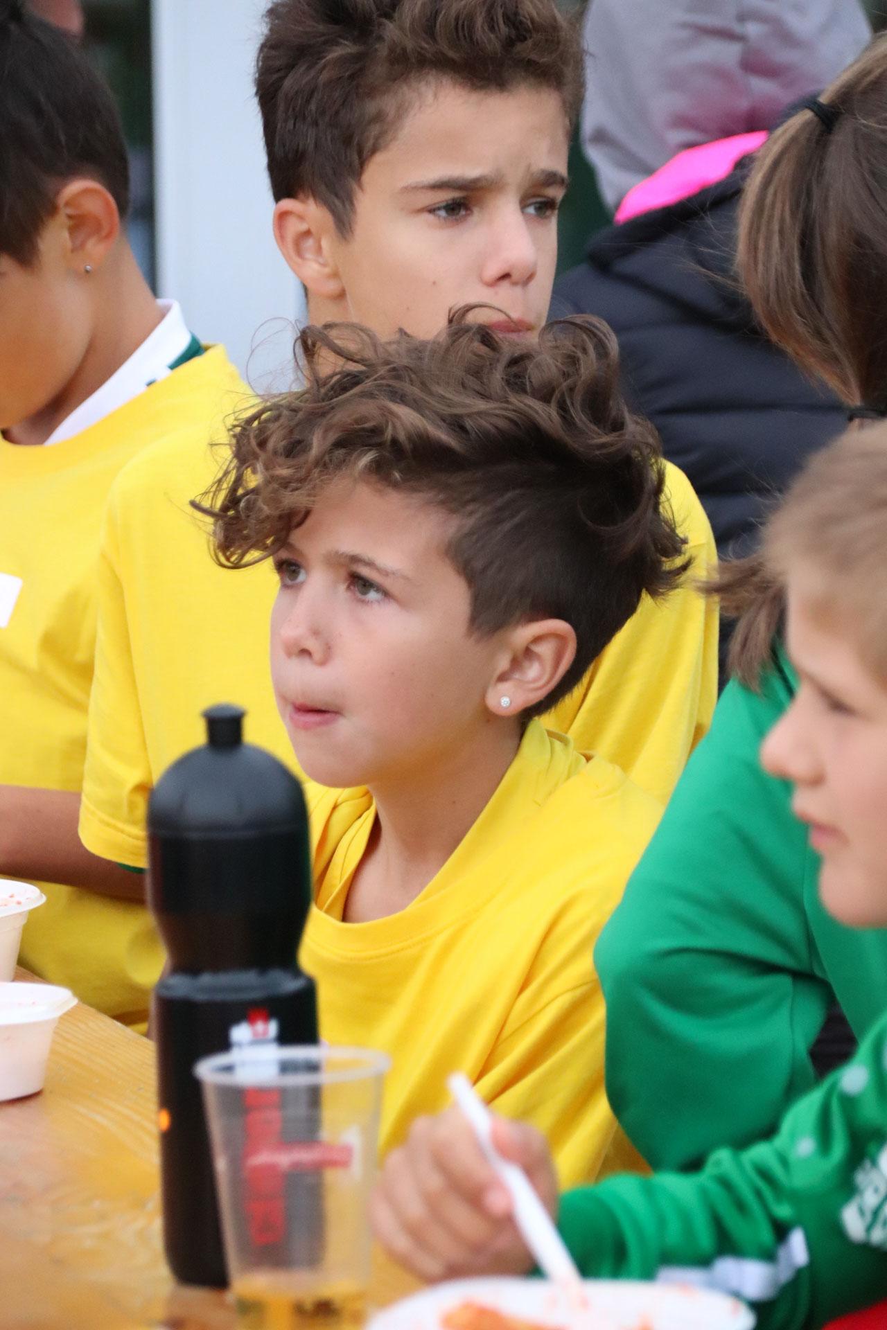 FNCE_Olympiade_2021_069
